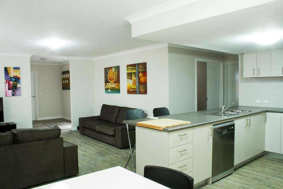 Fourth view of Homely house listing, 10B Page Ave, Bentley WA 6102