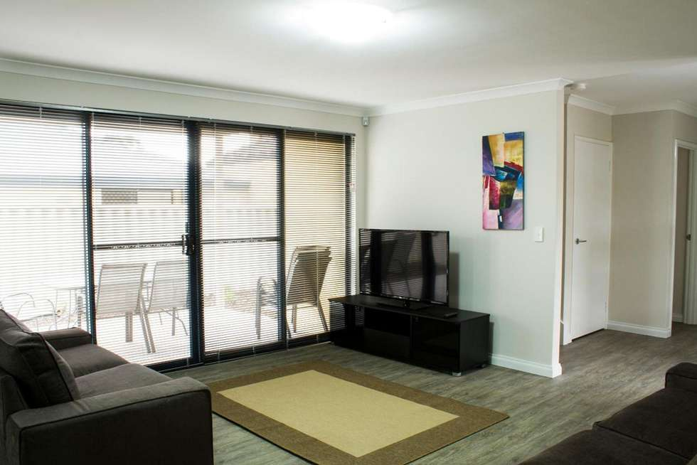 Fifth view of Homely house listing, 10B Page Ave, Bentley WA 6102