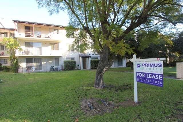 21/165 Mill Point Road, South Perth WA 6151