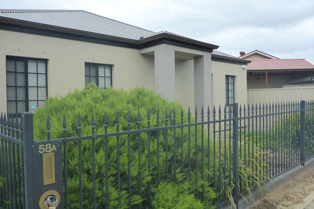 58a Third Avenue, Woodville Gardens SA 5012