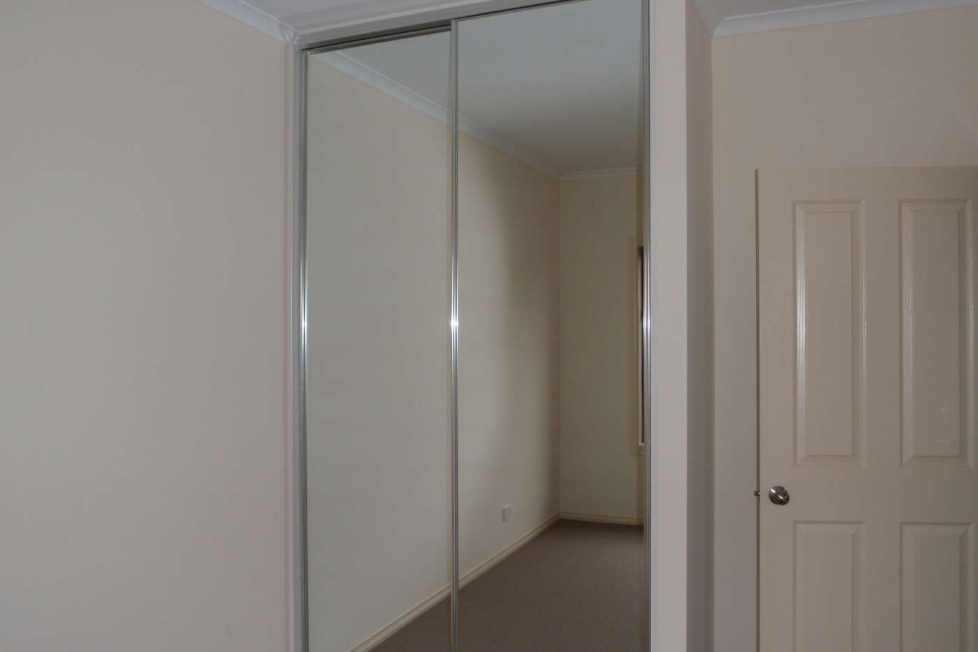Sixth view of Homely house listing, 58a Third Avenue, Woodville Gardens SA 5012