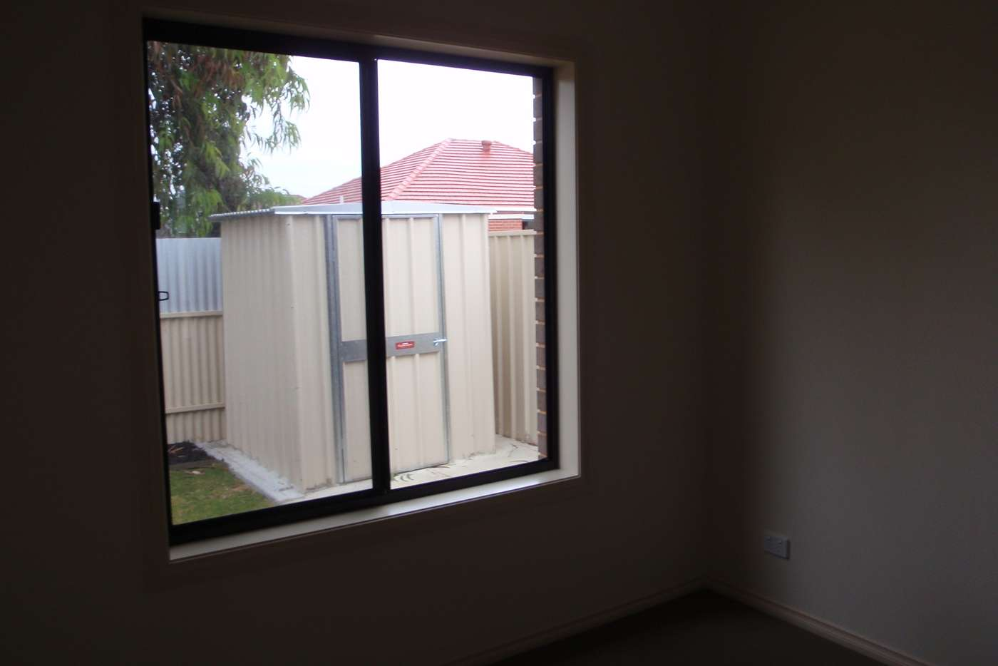 Seventh view of Homely house listing, 58a Third Avenue, Woodville Gardens SA 5012