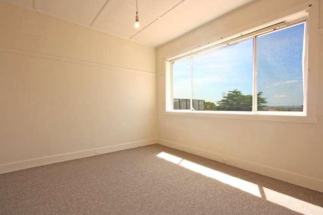 1/171 Concord Road, North Strathfield NSW 2137