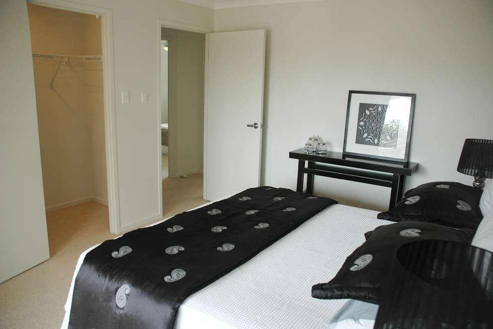 Third view of Homely townhouse listing, 116-136 Station Rd, Loganlea, Loganlea QLD 4131