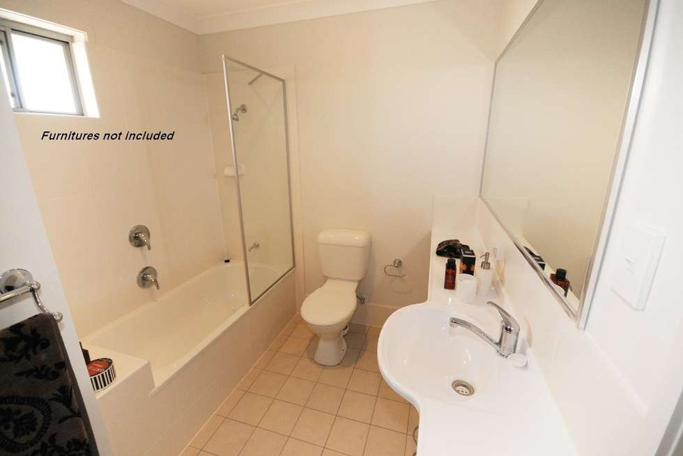 Fifth view of Homely townhouse listing, 116-136 Station Rd, Loganlea, Loganlea QLD 4131