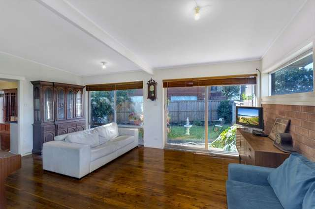63 Beacon Ave, Beacon Hill NSW 2100