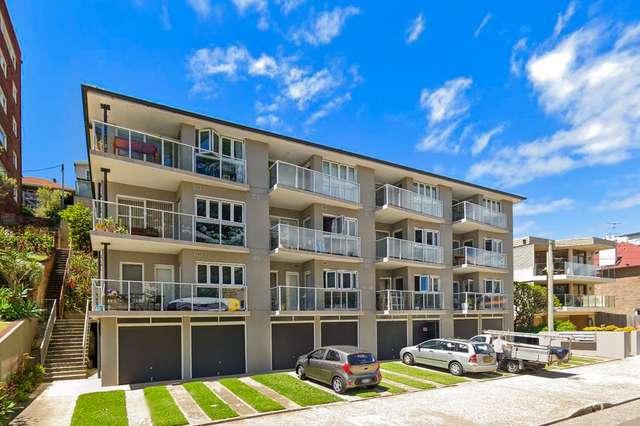 3/40 Ashburner Street, Manly NSW 2095