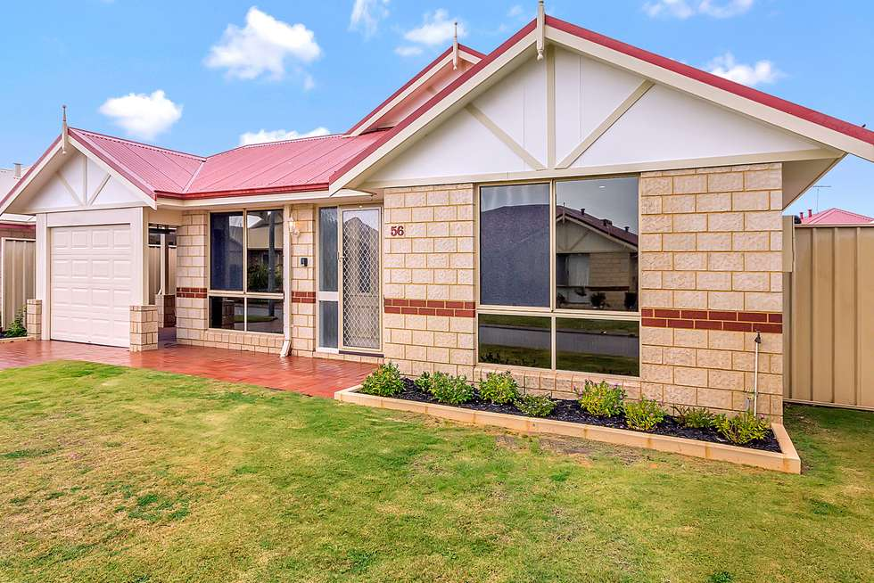 Third view of Homely retirement listing, 56/194 Old Mandurah Road, Ravenswood WA 6208