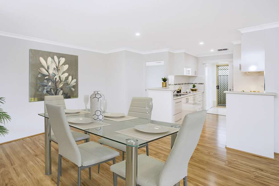 Fifth view of Homely retirement listing, 56/194 Old Mandurah Road, Ravenswood WA 6208