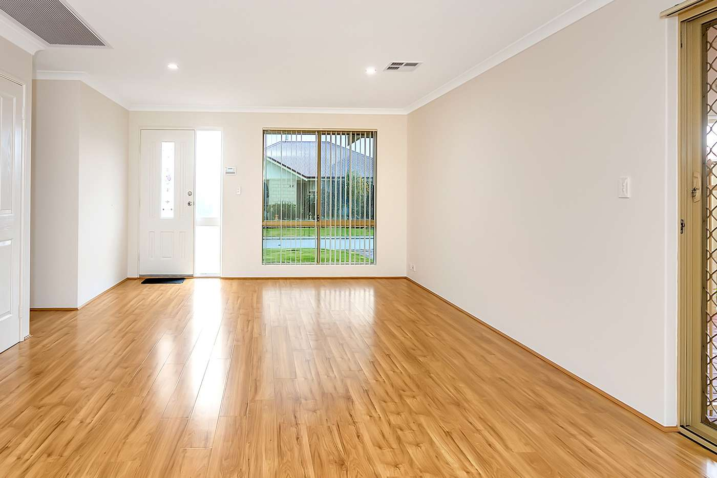 Sixth view of Homely retirement listing, 56/194 Old Mandurah Road, Ravenswood WA 6208