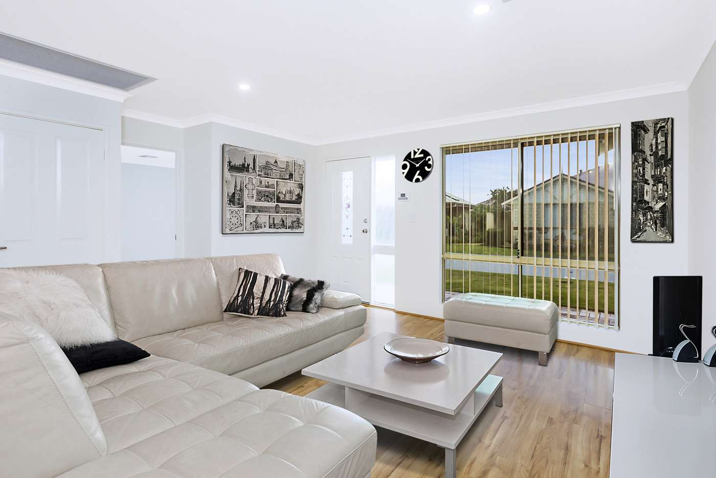 Seventh view of Homely retirement listing, 56/194 Old Mandurah Road, Ravenswood WA 6208