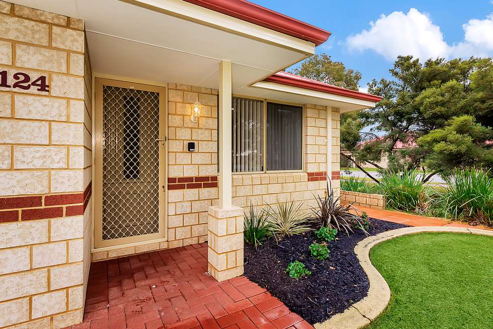 Fourth view of Homely retirement listing, 124/194 Old Mandurah Road, Ravenswood WA 6208