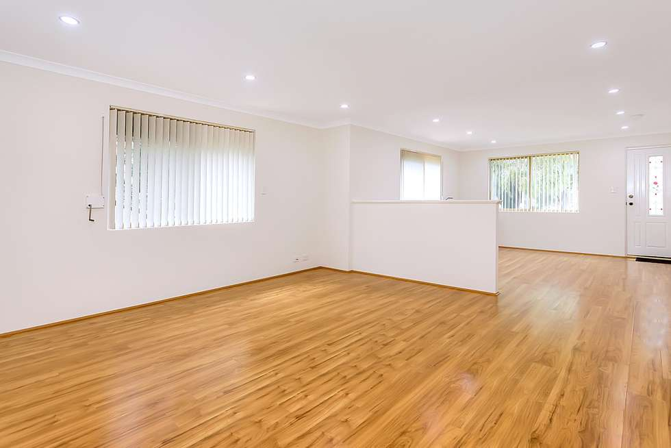 Fifth view of Homely retirement listing, 124/194 Old Mandurah Road, Ravenswood WA 6208