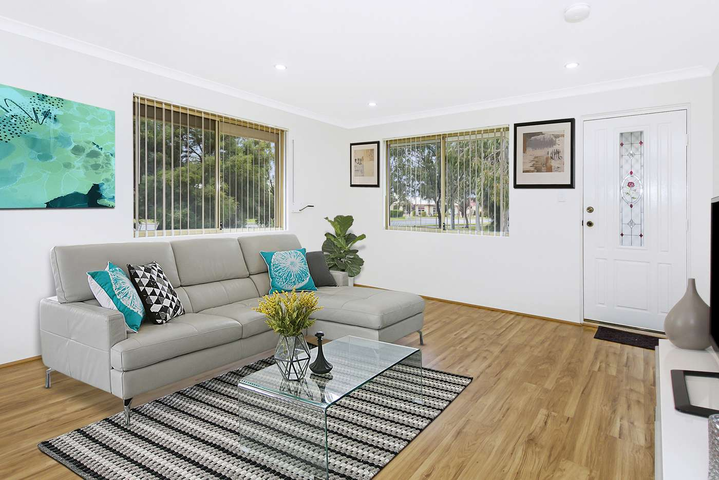 Sixth view of Homely retirement listing, 124/194 Old Mandurah Road, Ravenswood WA 6208