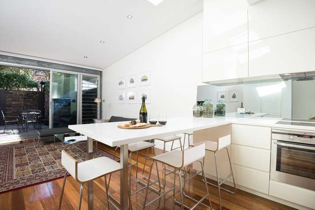39 Pine St, Chippendale NSW 2008