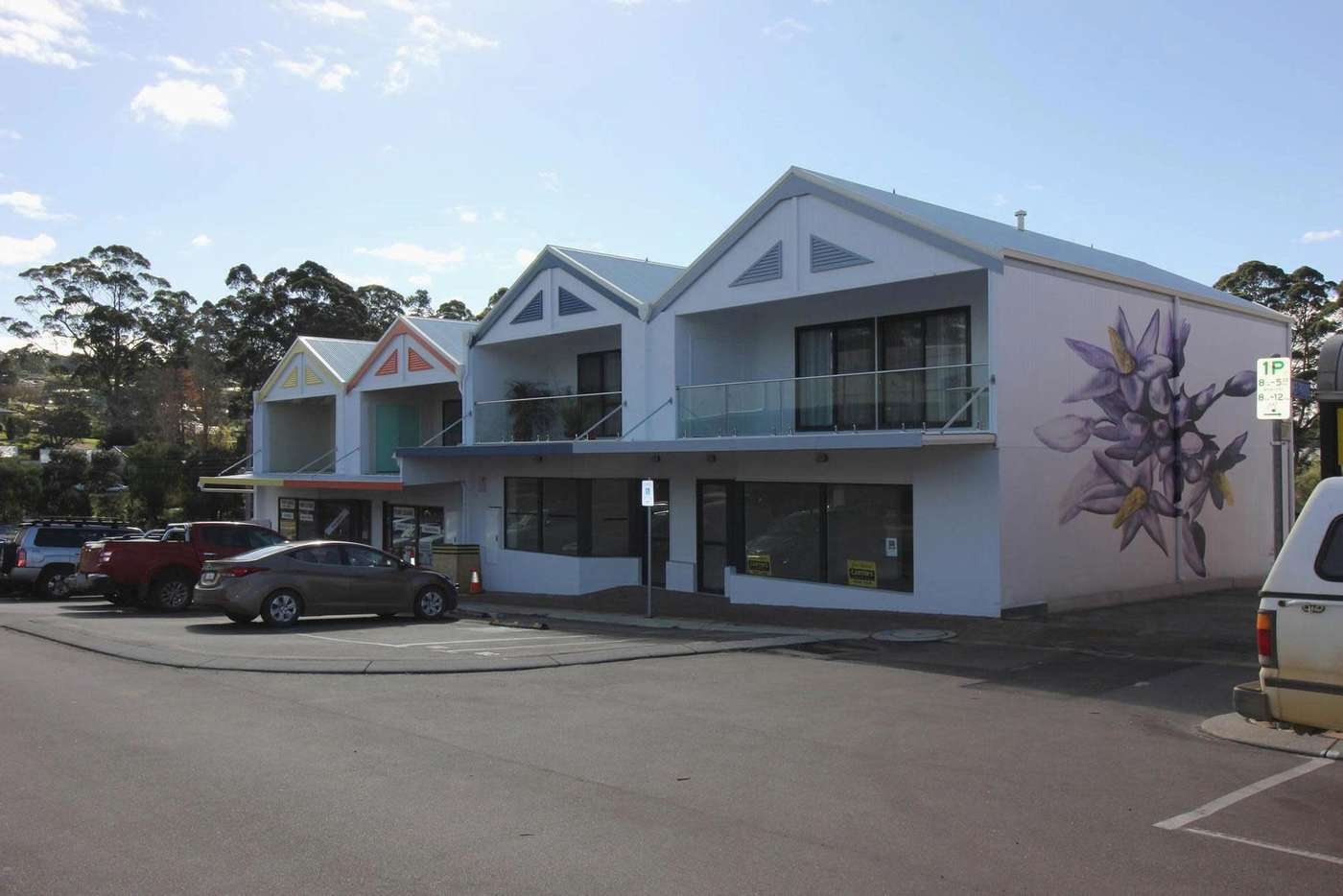 """Main view of Homely house listing, """"The Terrace"""" Strickland Street, Denmark WA 6333"""