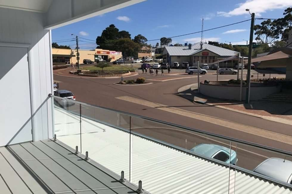 """Second view of Homely house listing, """"The Terrace"""" Strickland Street, Denmark WA 6333"""