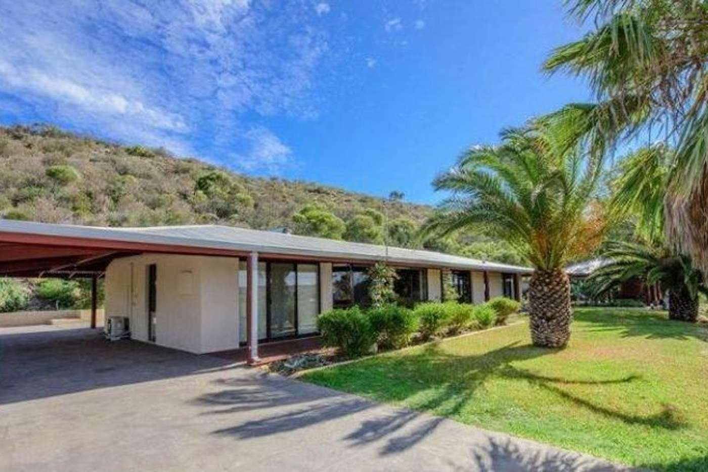 Main view of Homely house listing, 1443 Company Road, Greenough WA 6532