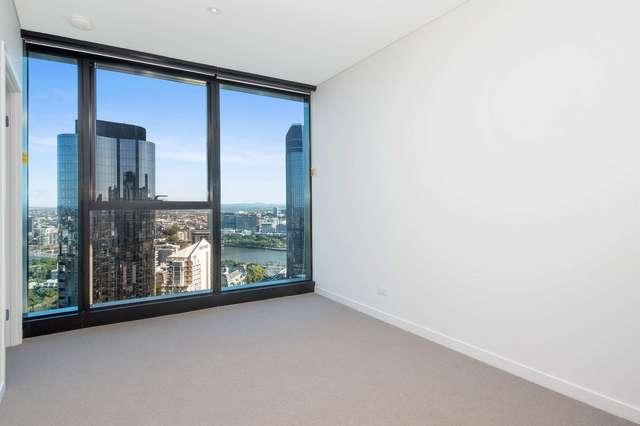 1802/222 Margaret Street, Brisbane QLD 4000