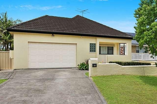 39 Clarence Road, Waratah NSW 2298