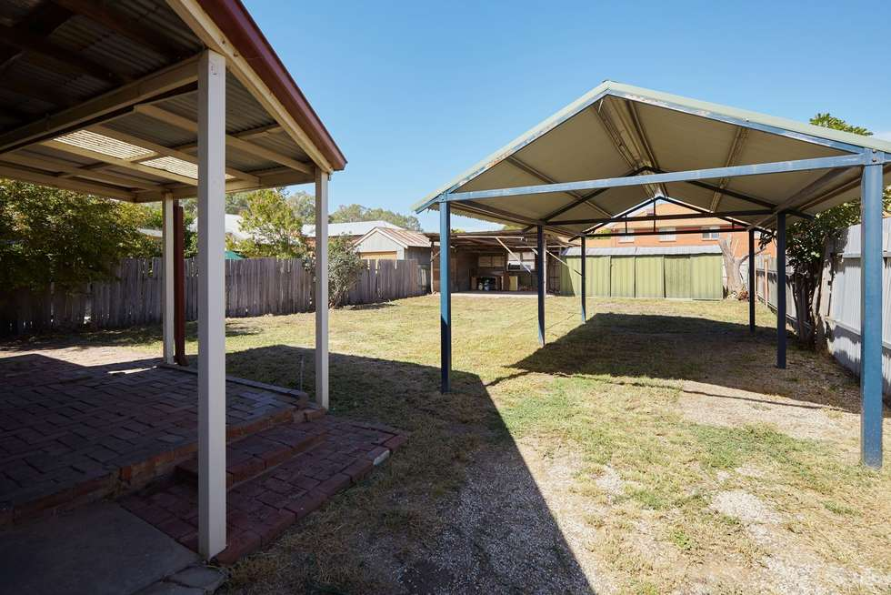 Fifth view of Homely house listing, 10 Travers Street, Wagga Wagga NSW 2650