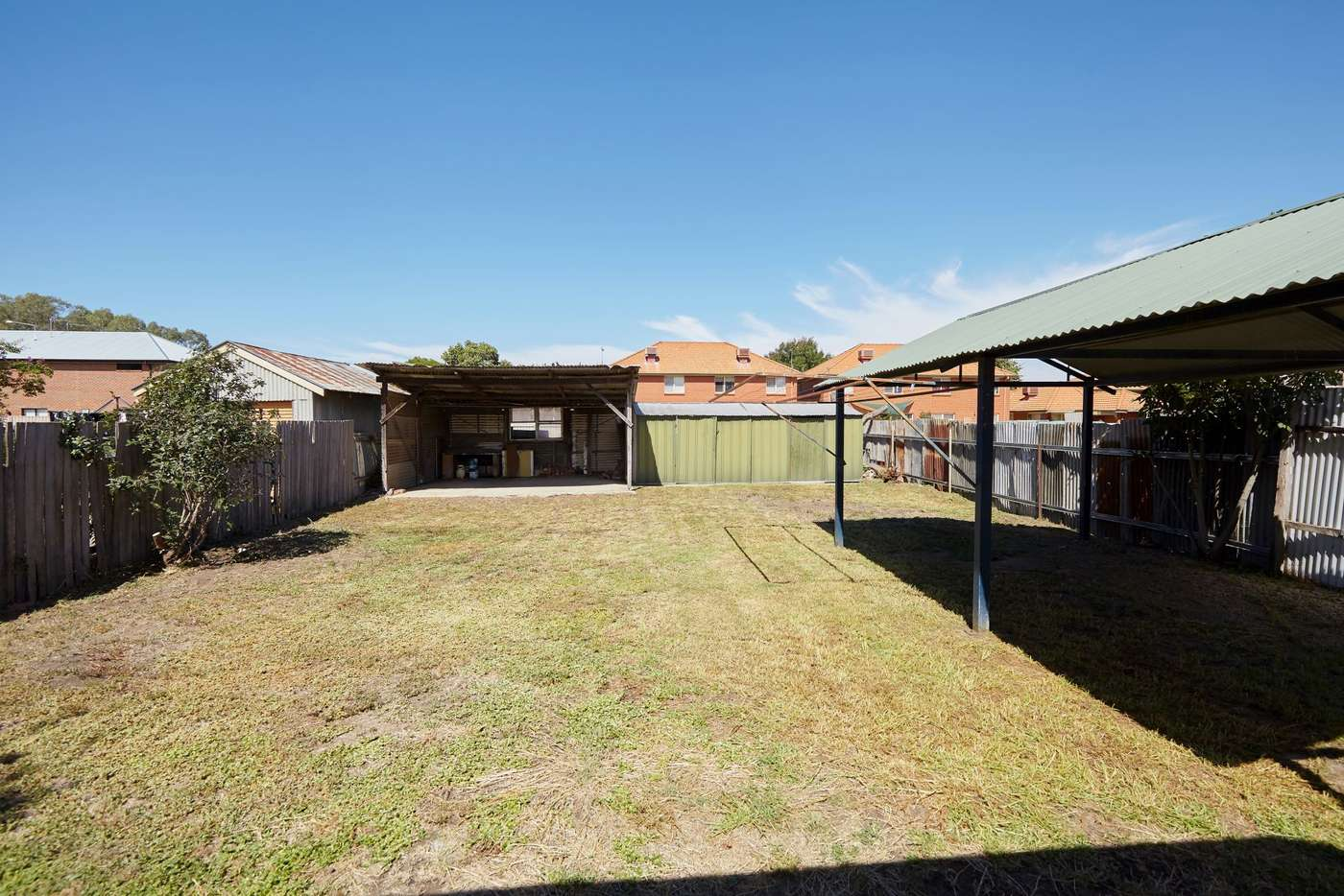 Sixth view of Homely house listing, 10 Travers Street, Wagga Wagga NSW 2650