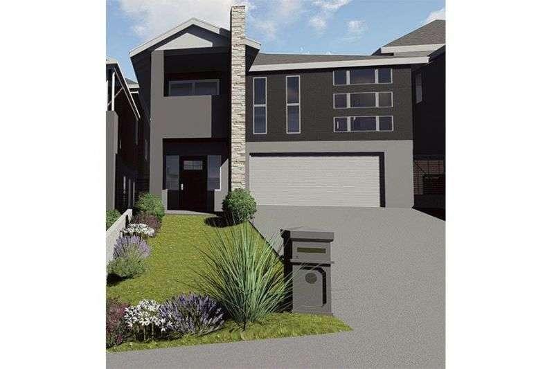 Main view of Homely house listing, 66 Hartigan Av, Kellyville, NSW 2155