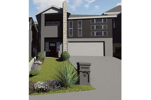 66 Hartigan Av, Kellyville NSW 2155