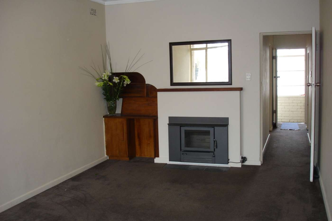 Sixth view of Homely house listing, 48 Garfield Street, Richmond VIC 3121