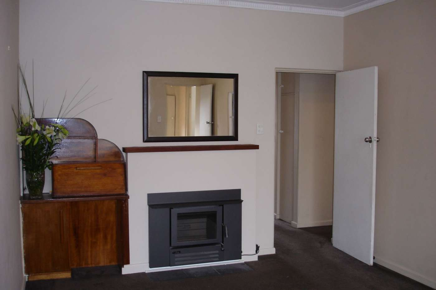 Seventh view of Homely house listing, 48 Garfield Street, Richmond VIC 3121