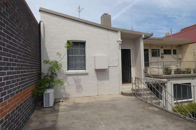 1/127 BEARDY STREET, Armidale NSW 2350