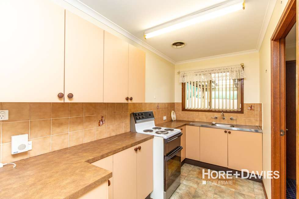 Second view of Homely unit listing, 3/34 Ashmont Avenue, Ashmont NSW 2650