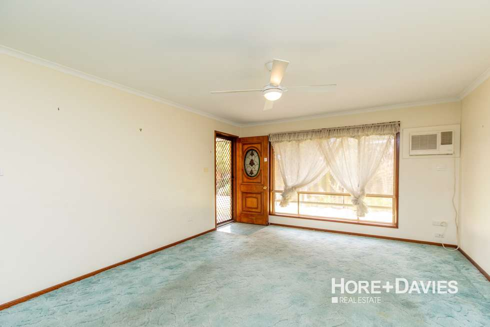Third view of Homely unit listing, 3/34 Ashmont Avenue, Ashmont NSW 2650