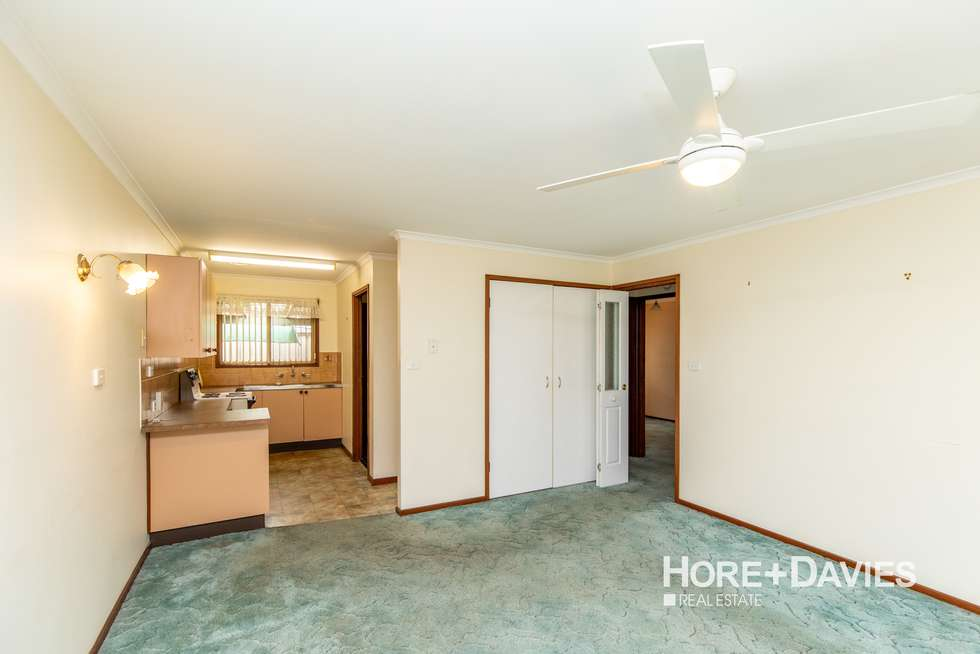 Fourth view of Homely unit listing, 3/34 Ashmont Avenue, Ashmont NSW 2650