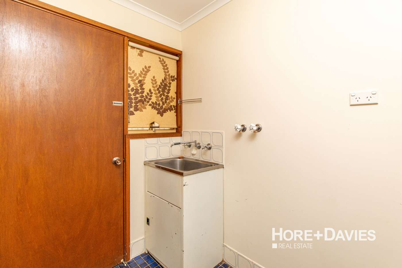 Sixth view of Homely unit listing, 3/34 Ashmont Avenue, Ashmont NSW 2650