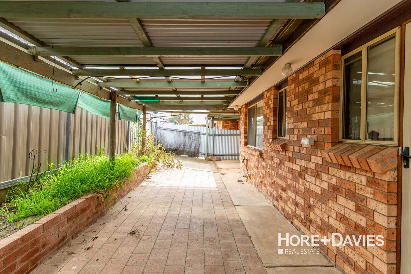 Seventh view of Homely unit listing, 3/34 Ashmont Avenue, Ashmont NSW 2650