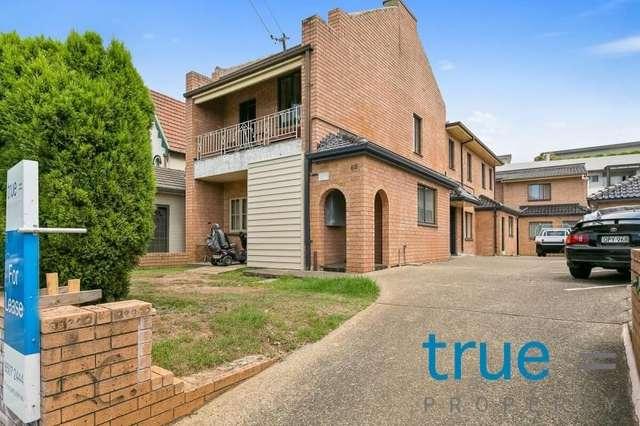 2/66 Crystal Street, Petersham NSW 2049