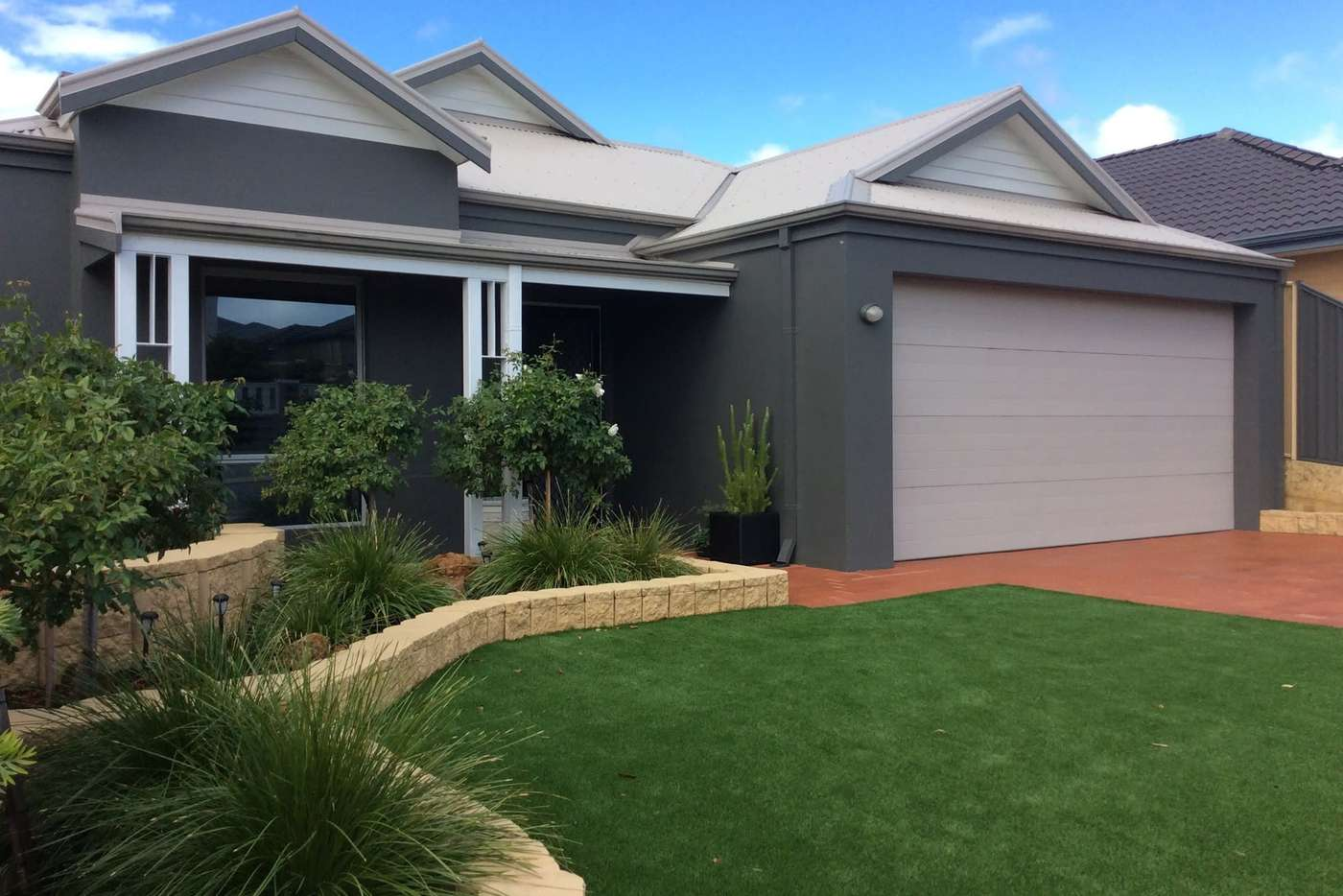 Main view of Homely house listing, 13 Bee Eater Link, Beeliar WA 6164