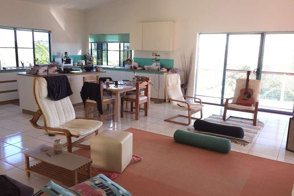 Fourth view of Homely house listing, 40A Admiral Drive, Dolphin Heads QLD 4740