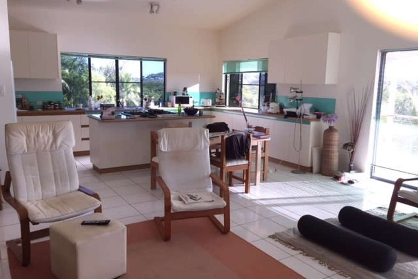 Sixth view of Homely house listing, 40A Admiral Drive, Dolphin Heads QLD 4740