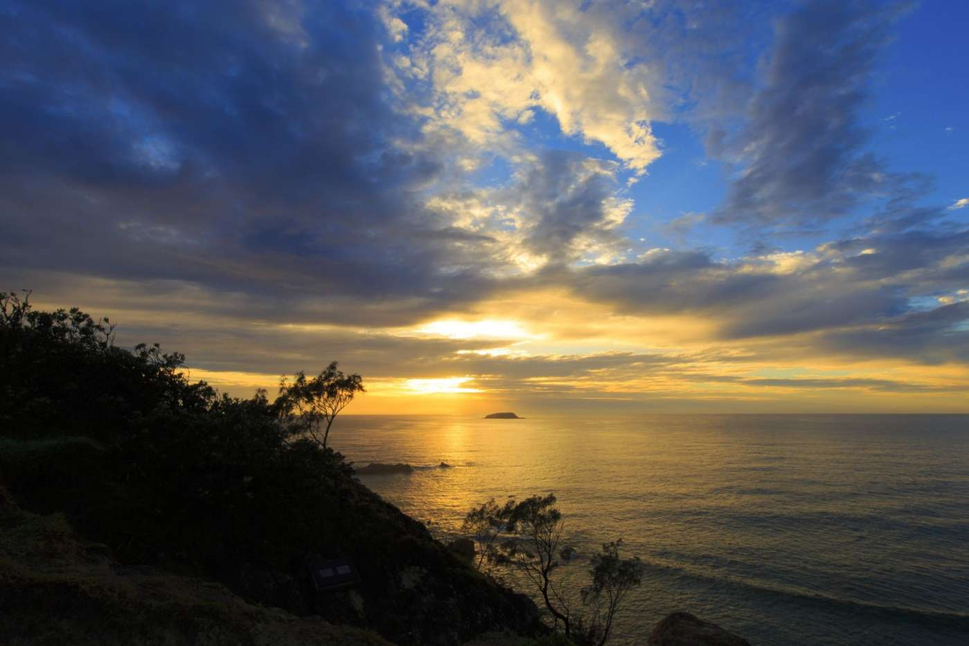 Seventh view of Homely residentialLand listing, 26 Headland Road, Sapphire Beach NSW 2450