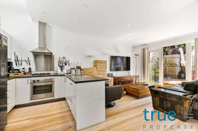 20 Hearn Street, Leichhardt NSW 2040