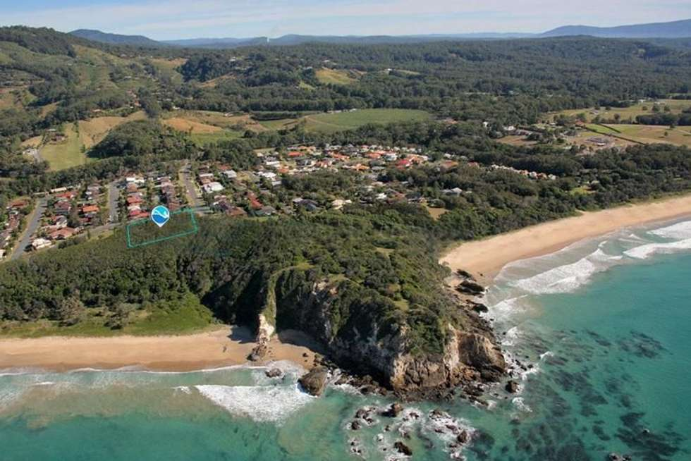 Third view of Homely house listing, 28 Headland Road, Sapphire Beach NSW 2450