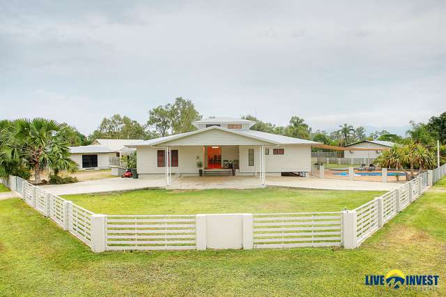 292 Kelso Drive, Kelso QLD 4815