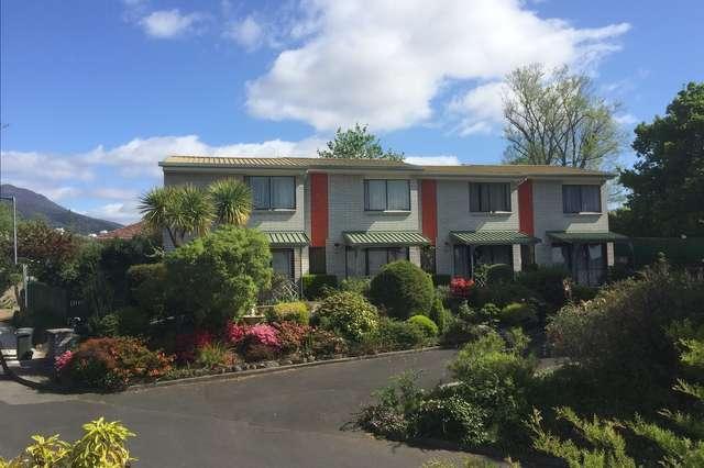32/1 Davey Place, South Hobart TAS 7004