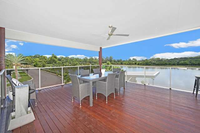 1A Narrabeen Close, Mardi NSW 2259
