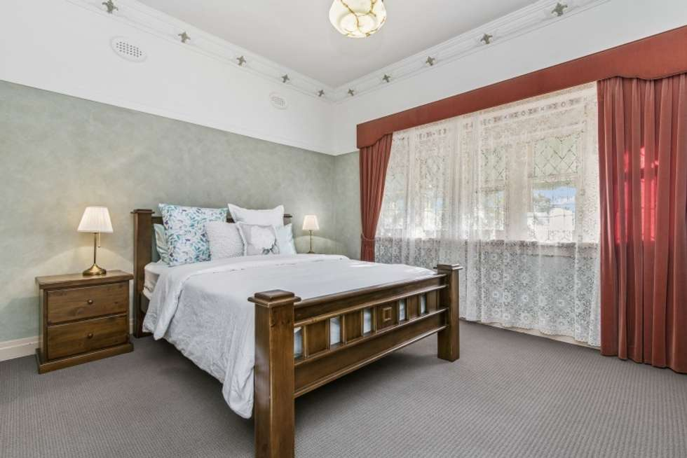 Second view of Homely house listing, 41 Drought Street, Bendigo VIC 3550