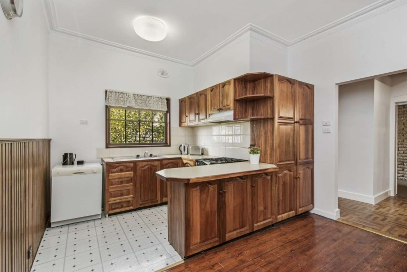 Sixth view of Homely house listing, 41 Drought Street, Bendigo VIC 3550