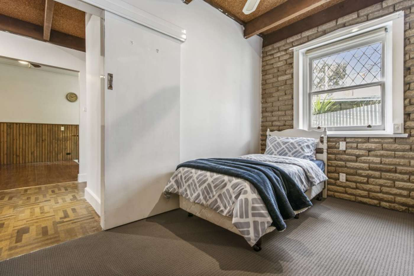 Seventh view of Homely house listing, 41 Drought Street, Bendigo VIC 3550