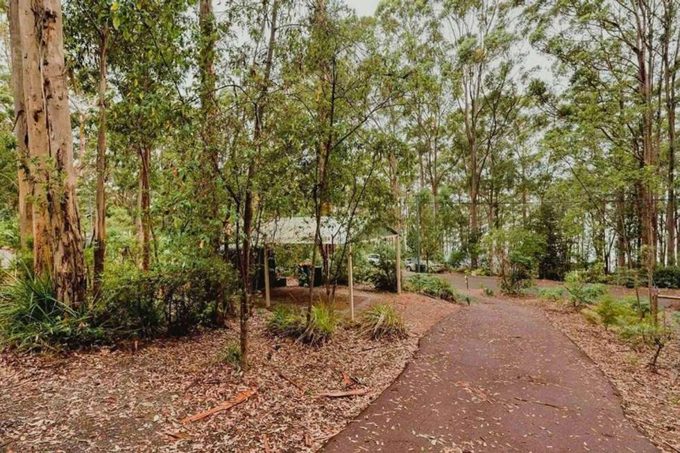 Fourth view of Homely house listing, 16 Payne Road, Denmark WA 6333
